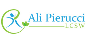 a p therapist logo