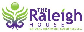 raleigh house logo