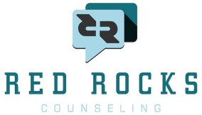 red rocks counseling logo light