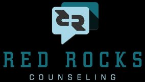 red rocks counseling logo dark