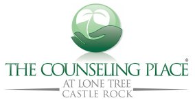 lone tree counseling logo